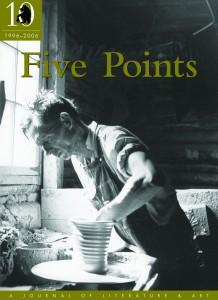 Five Points 10.2