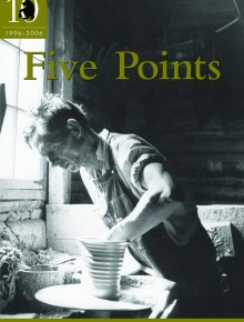 Five Points 10.2