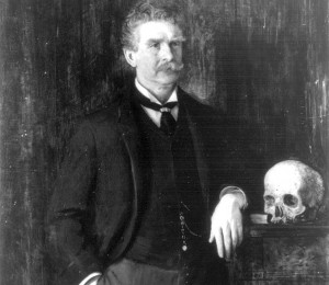 Paris Review_ambrose_bierce