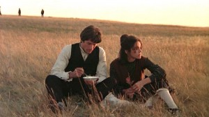 peter labuza_days of heaven