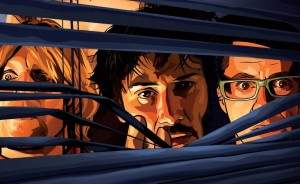 dissolve_a scanner darkly