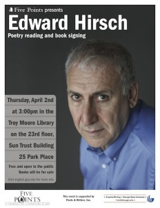 Hirsch_Reading_040215_flyer3