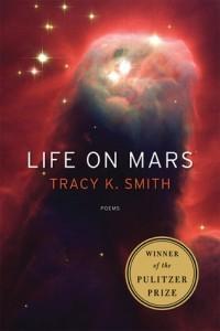 Life-on-Mars-200x300