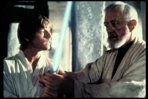 Luke-luke-skywalker-27816969-1280-853