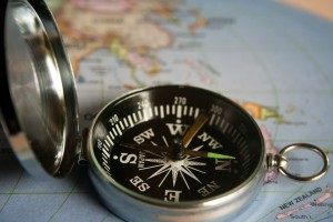 magnetic-compass-390912_960_720