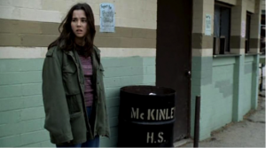 Still from Freaks and Geeks